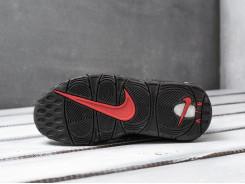 Кроссовки Nike Air More Uptempo x Supreme