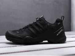 Кроссовки Adidas Terrex Swift R2 GTX