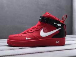 Кроссовки Nike Air Force 1 07 Mid LV8