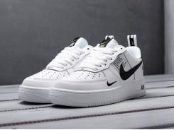 Кроссовки Nike Air Force 1 LV8 Utility