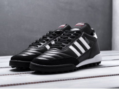 Футбольная обувь Adidas Mundial Team