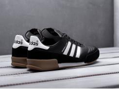 Футбольная обувь Adidas Mundial Goal