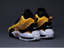 Кроссовки Nike Air Max Speed