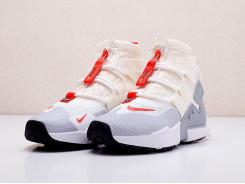 Кроссовки Nike Air Huarache Gripp