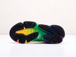 Кроссовки Adidas Ozweego