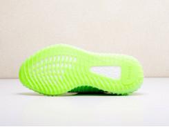 Кроссовки Adidas Yeezy 350 Boost v2