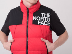 Жилет The North Face