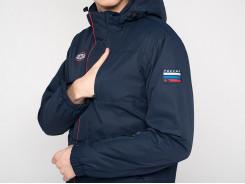 Куртка Россия