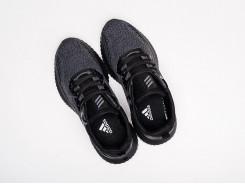 Кроссовки Adidas Alphabounce Beyond