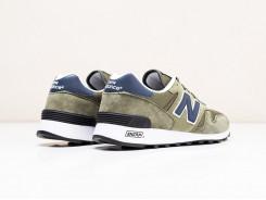 Кроссовки New Balance 1300
