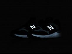 Кроссовки New Balance X90