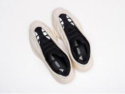 Кроссовки Adidas Yeezy Boost 700 v3
