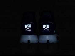 Кроссовки Nike Air Jordan XXXIV