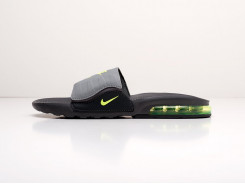 Сланцы Nike Air