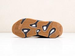 Кроссовки Adidas Yeezy Boost 700 v2