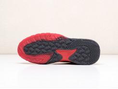 Кроссовки Adidas Streetball