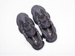 Кроссовки Adidas Yeezy 500