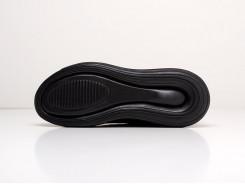 Кроссовки Nike MX-720-818