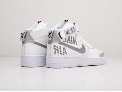 Кроссовки Nike Air Force 1 High 07 LV8 2