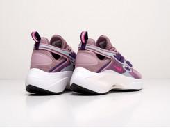 Кроссовки Nike Signal D/MS/X