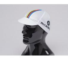 Кепка Rockbros