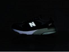 Кроссовки New Balance 993