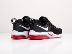 Кроссовки Nike Air Presto 2019