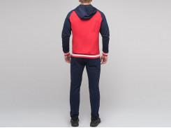 Спортивный костюм Tommy Hilfiger