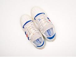 Кроссовки Adidas Rivalry RM Low