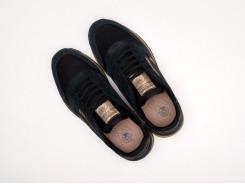 Кроссовки Reebok Classic Leather Suede