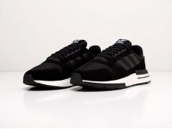 Кроссовки Adidas ZX 500 RM