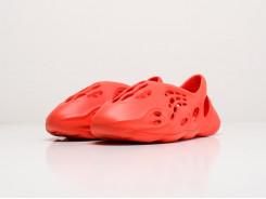 Кроссовки Adidas Yeezy Foam Runner