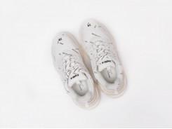 Кроссовки Balenciaga Triple S