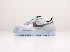 Кроссовки Nike Air Force 1 Shadow