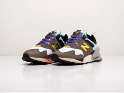 Кроссовки New Balance 997 Sport