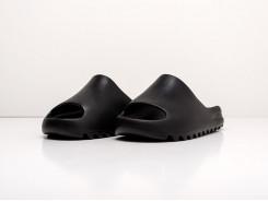 Сланцы Adidas Yeezy slide