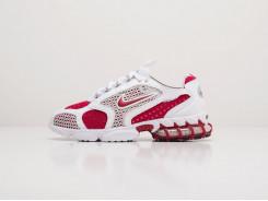 Кроссовки Nike Air Zoom Spiridon Cage 2