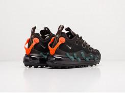 Кроссовки Nike ISPA Air Max 720