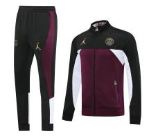 Спортивный костюм Nike Air Jordan FC PSG