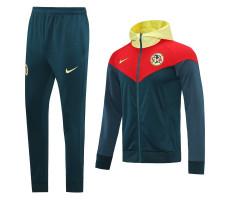 Спортивный костюм Nike FC Clab America