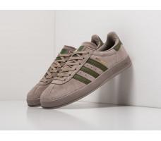 Кроссовки Adidas Broomfield