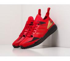 Кроссовки Adidas Sense 4D