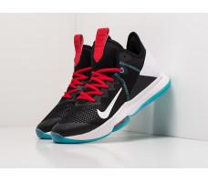 Кроссовки Nike Lebron Witness IV