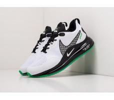 Кроссовки Nike Air Max 720 OBJ
