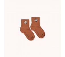 Носки Tinycottons
