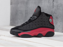 Кроссовки Nike Air Jordan 13 Retro