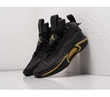 Кроссовки Nike Air Jordan XXXVI