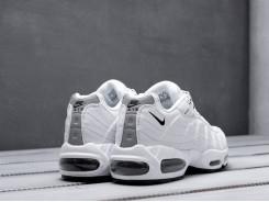 Кроссовки Nike Air Max 95