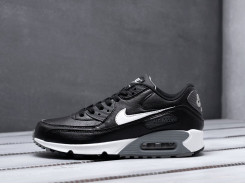 Кроссовки Nike Air Max 90