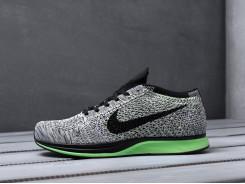Кроссовки Nike Flyknit Racer